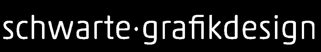schwarte_logo_ok
