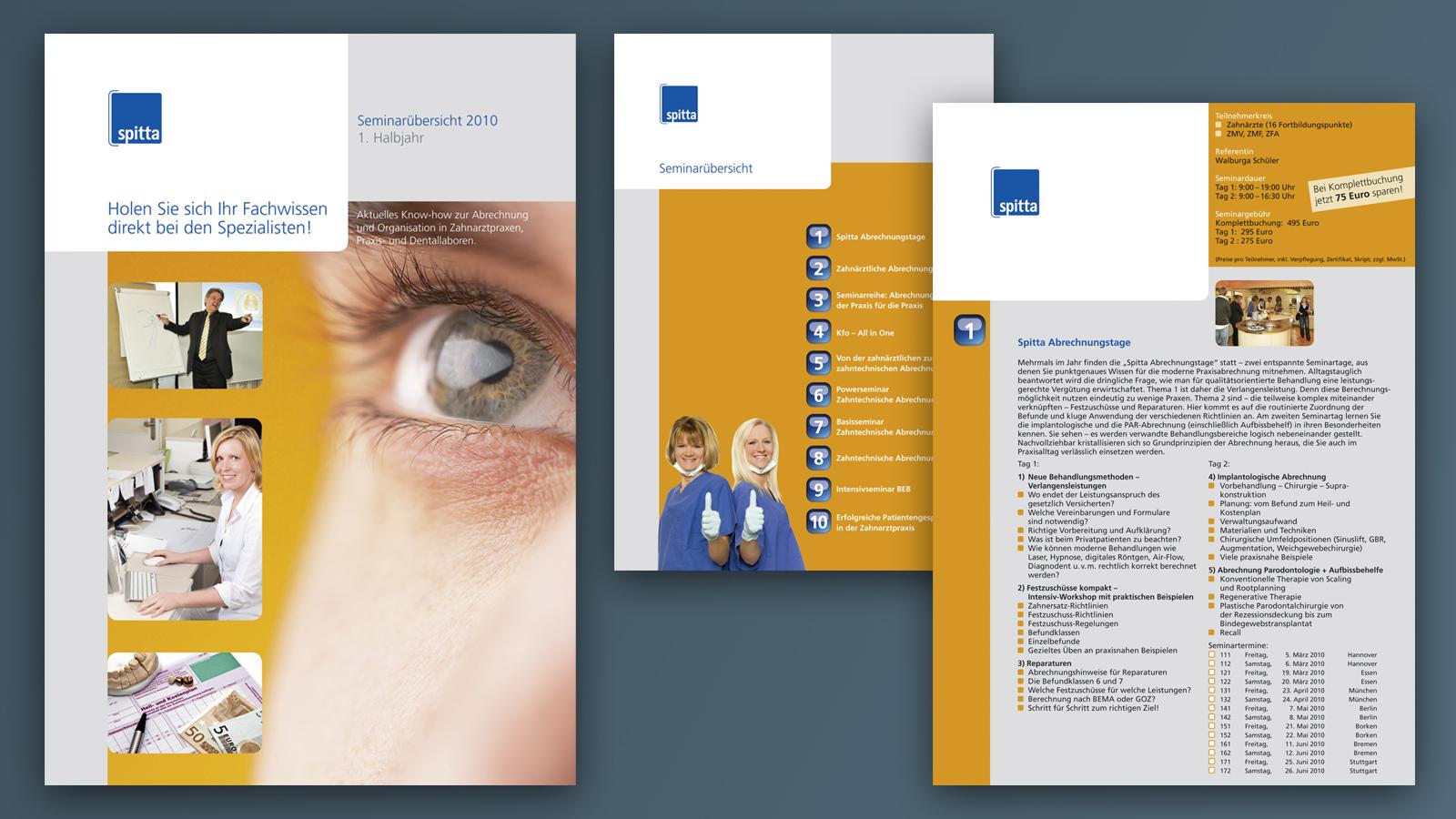 Gemütlich Lebenslaufformat Für Grafikdesigner Kostenloser Download ...
